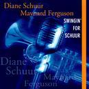Swingin' For Schuur thumbnail