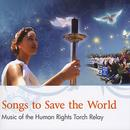 Songs To Save The World thumbnail