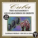 Grandes Exitos Del Trio Matamoros thumbnail