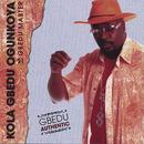 Gbedu Master thumbnail