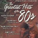 Greatest Hits Of The '80s, Volume 3 thumbnail