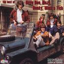 The Best Of Dave Dee, Dozy, Beaky, Mick & Tich thumbnail