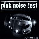 Plasticized thumbnail