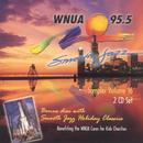 WNUA 95.5 Smooth Jazz Sampler Volume 16 thumbnail