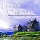 Fyvie's Embrace: The Golden Age Of Scottish Fiddle thumbnail