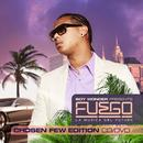 La Musica Del Futuro Reloaded (The Chosen Few Edition) thumbnail