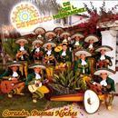 Corazon Buenas Noches thumbnail