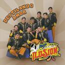 Destilando Amor thumbnail