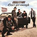 Can't Get Enough (Radio Single) thumbnail