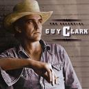 The Essential Guy Clark thumbnail