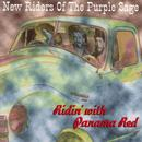 Ridin' With Panama Red thumbnail