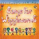 Songs For Wiggleworms thumbnail