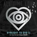 Straight To DVD II: Past, Present, And Future Hearts thumbnail