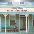 Bayou Des Mysters thumbnail