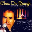 Live In Dortmund (Live) thumbnail