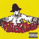 Villebillies (Explicit) thumbnail