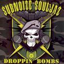 Droppin Bombs (Explicit) thumbnail
