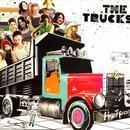The Trucks thumbnail