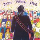 John Prine Live thumbnail