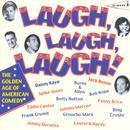 Laugh! Laugh! Laugh! thumbnail