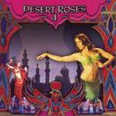 Desert Roses, Vol. 4 thumbnail
