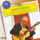 Rodrigo, Ponce, Boccherini: Guitar Concertos thumbnail