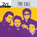 20th Century Masters: The Millennium Collection: The Best Of The Call thumbnail