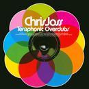Teraphonic Overdubs thumbnail