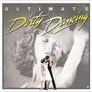 Ultimate Dirty Dancing Soundtrack thumbnail