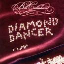 Diamond Dancer thumbnail