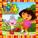 Dora The Explorer thumbnail