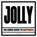 The Audio Guide To Happiness Disc 2 Of 2 thumbnail
