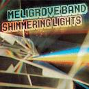 Shimmering Lights thumbnail