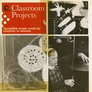 Classroom Projects thumbnail