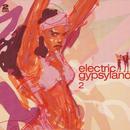 Electric Gypsyland 2 thumbnail