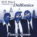Fonic Zone thumbnail
