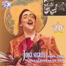 Jorge Negrete Con El Trio Calaveras En Vivo thumbnail