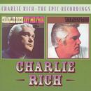 Set Me Free / The Fabulous Charlie Rich thumbnail