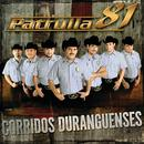 Corridos Duranguenses thumbnail