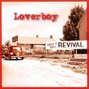 Rock 'N' Roll Revival thumbnail