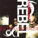 Rebel Extravaganza / Intermezzo II thumbnail