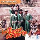 La Garra De... thumbnail