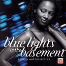 Body & Soul: Blue Lights In The Basement thumbnail