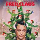 Fred Claus-Soundtrack thumbnail