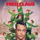 Fred Claus (Original Film Soundtrack) thumbnail
