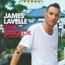 James Lavelle Bangkok thumbnail