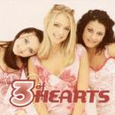 3 Of Hearts thumbnail