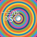 70s Disco Hits thumbnail