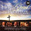 How Great Thou Art thumbnail