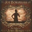 The Ballad Of John Henry thumbnail